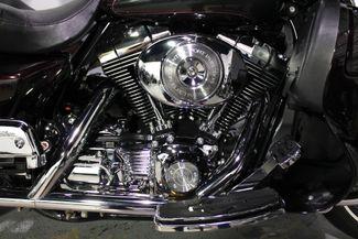 2005 Harley Davidson Electra Glide Ultra Classic FLHTCUI Boynton Beach, FL 23