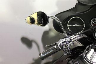 2005 Harley Davidson Electra Glide Ultra Classic FLHTCUI Boynton Beach, FL 21