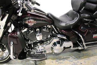 2005 Harley Davidson Electra Glide Ultra Classic FLHTCUI Boynton Beach, FL 11