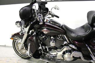 2005 Harley Davidson Electra Glide Ultra Classic FLHTCUI Boynton Beach, FL 15