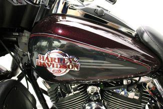 2005 Harley Davidson Electra Glide Ultra Classic FLHTCUI Boynton Beach, FL 36