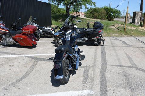 2005 Harley Davidson Fat Boy FLSTFI | Hurst, Texas | Reed's Motorcycles in Hurst, Texas