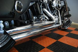 2005 Harley-Davidson Fat Boy FLSTFI Jackson, Georgia 10