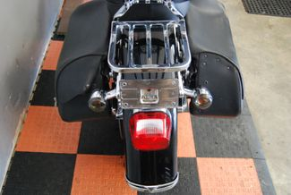 2005 Harley-Davidson Fat Boy FLSTFI Jackson, Georgia 11