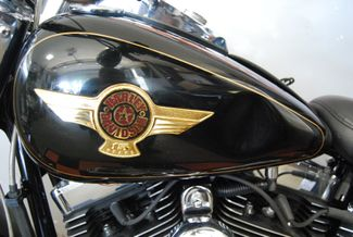 2005 Harley-Davidson Fat Boy FLSTFI Jackson, Georgia 16