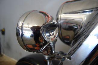 2005 Harley-Davidson Fat Boy FLSTFI Jackson, Georgia 18