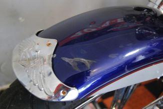 2005 Harley-Davidson Fat Boy FLSTF Jackson, Georgia 20