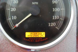 2005 Harley-Davidson Fat Boy FLSTF Jackson, Georgia 25