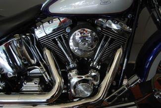 2005 Harley-Davidson Fat Boy FLSTF Jackson, Georgia 6
