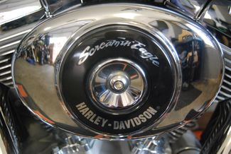 2005 Harley-Davidson Fat Boy FLSTFI Jackson, Georgia 6