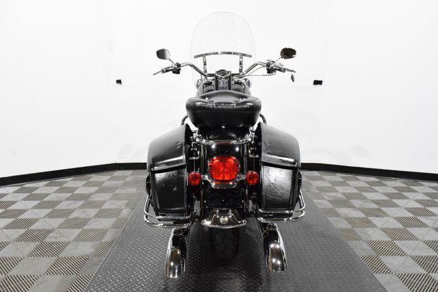 2005 Harley-Davidson FLHRCI - Road King Classic in Carrollton TX, 75006