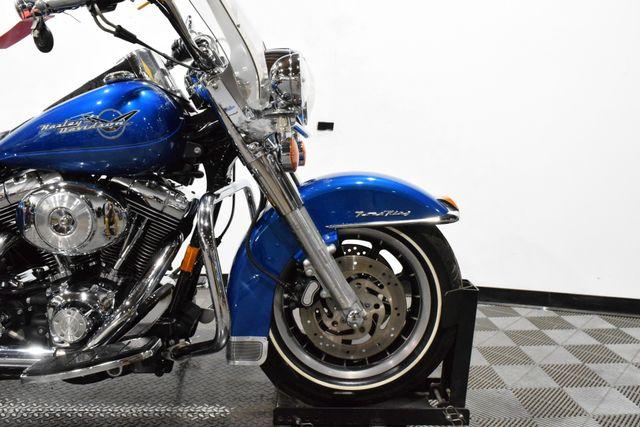 2005 Harley-Davidson FLHRI - Road King in Carrollton TX, 75006