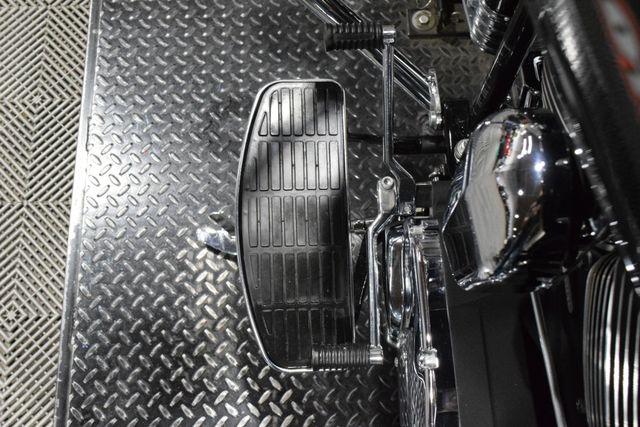 2005 Harley-Davidson FLHRI - Road King® in Carrollton TX, 75006