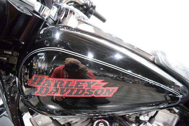 2005 Harley-Davidson FLHT - Electra Glide® Standard in Carrollton, TX 75006