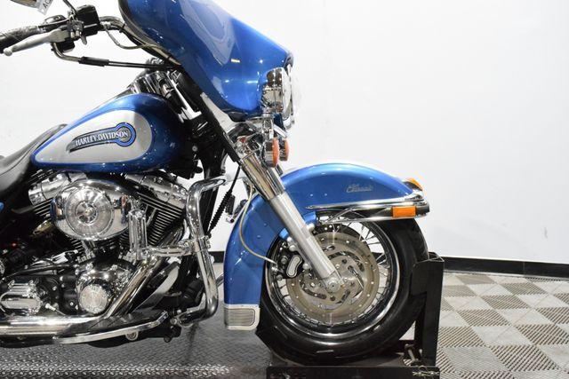 2005 Harley-Davidson FLHTCI - Electra Glide® Classic in Carrollton, TX 75006