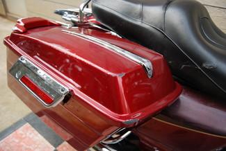 2005 Harley Davidson FLHTCSE2 Screamin Eagle Electra Jackson, Georgia 10