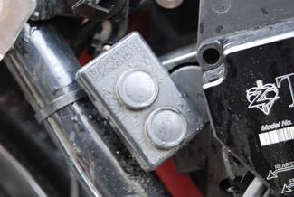 2005 Harley Davidson FLHTCSE2 Screamin Eagle Electra Jackson, Georgia 16