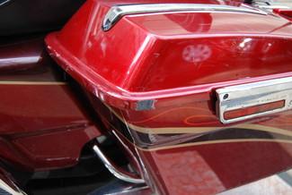 2005 Harley Davidson FLHTCSE2 Screamin Eagle Electra Jackson, Georgia 23