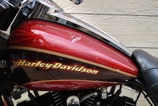 2005 Harley Davidson FLHTCSE2 Screamin Eagle Electra Jackson, Georgia 24