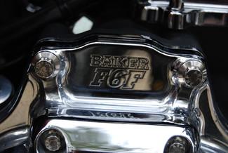 2005 Harley Davidson FLHTCSE2 Screamin Eagle Electra Jackson, Georgia 6