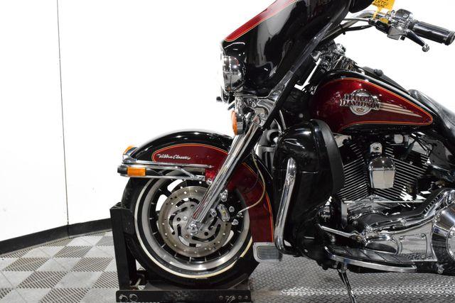 2005 Harley-Davidson FLHTCUI - Electra Glide Ultra Classic® in Carrollton TX, 75006