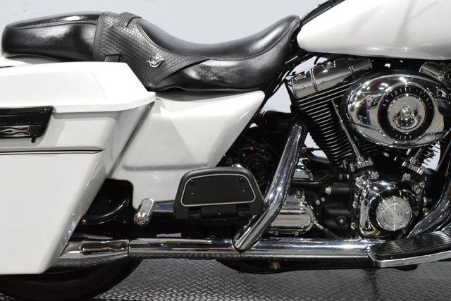 2005 Harley-Davidson FLHTCUI - Electra Glide® Ultra Classic® in Carrollton, TX 75006