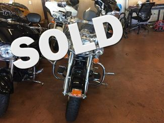 2005 Harley-Davidson FLSTC Heritage Classic  | Little Rock, AR | Great American Auto, LLC in Little Rock AR AR