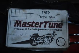 2005 Harley-Davidson Softail® Heritage Softail® Classic Jackson, Georgia 27