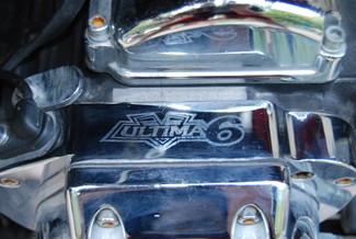 2005 Harley-Davidson Softail® Heritage Softail® Classic Jackson, Georgia 9