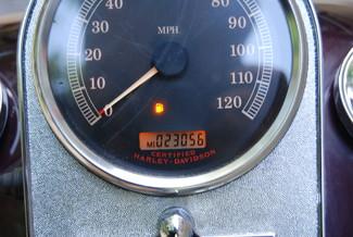 2005 Harley Davidson FLSTSI Heritage Springer Jackson, Georgia 14