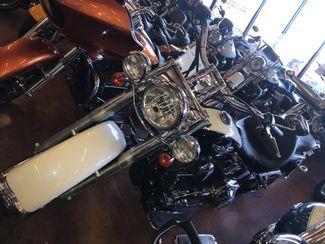2005 Harley Davidson FTN DELUXE  - John Gibson Auto Sales Hot Springs in Hot Springs Arkansas