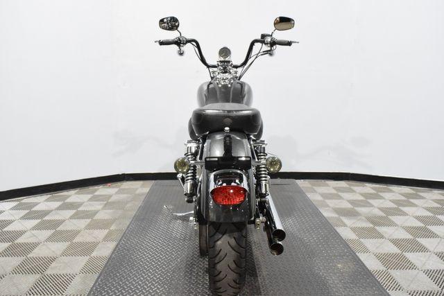2005 Harley-Davidson FXDCI - Dyna Super Glide® Custom in Carrollton, TX 75006