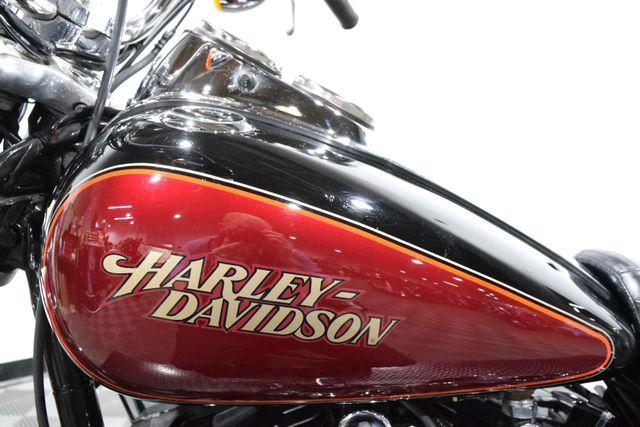 2005 Harley-Davidson FXDL - Dyna Low Rider in Carrollton TX, 75006