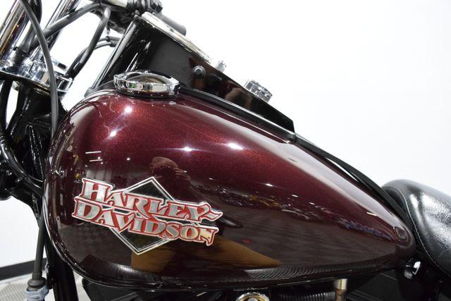 2005 Harley-Davidson FXSTBI - Night Train® in Carrollton, TX 75006