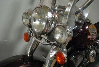 2005 Harley-Davidson Heritage Softail Classic FLSTI Jackson, Georgia 19