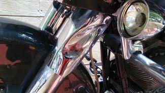 2005 Harley-Davidson Road Glide® Base Jackson, Georgia 10