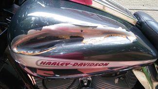 2005 Harley-Davidson Road Glide® Base Jackson, Georgia 15