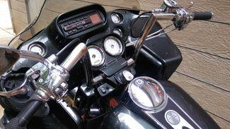 2005 Harley-Davidson Road Glide® Base Jackson, Georgia 17