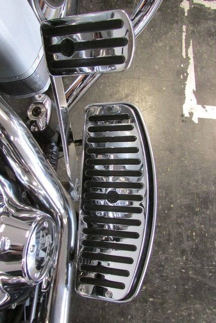 2005 Harley-Davidson Road King® Classic Arlington, Texas 19