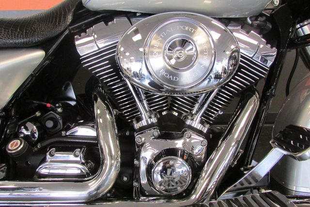 2005 Harley-Davidson Road King® Classic Arlington, Texas 21