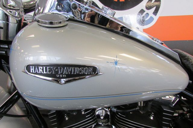 2005 Harley-Davidson Road King® Classic Arlington, Texas 46