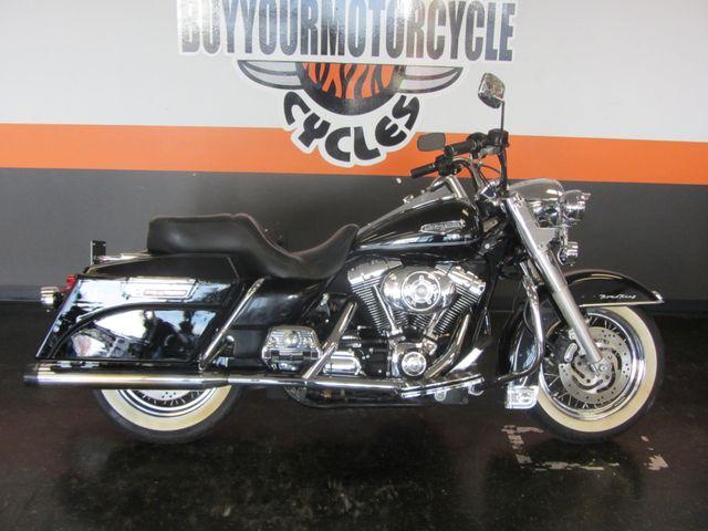2005 Harley-Davidson Road King® Classic
