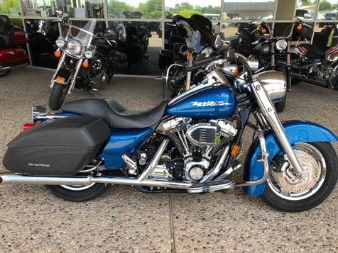2005 Harley-Davidson Road King Custom  in , TX