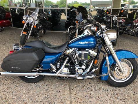 2005 Harley-Davidson Road King Custom  in , TX