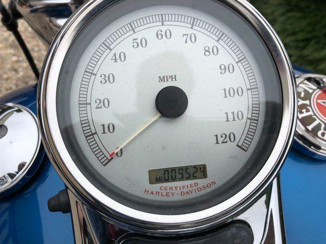 2005 Harley-Davidson Road King Custom in McKinney, TX 75070