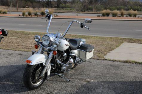 2005 Harley Davidson Road King  Base | Hurst, Texas | Reed's Motorcycles in Hurst, Texas