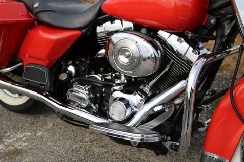 2005 Harley Davidson Road King Custom | Hurst, Texas | Reed's Motorcycles in Hurst, Texas
