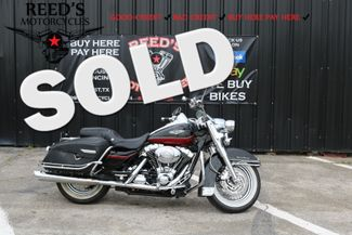 2005 Harley Davidson Road King® in Hurst Texas