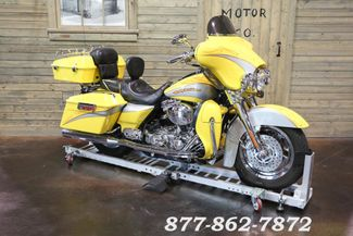 2005 Harley-Davidson SCREAMIN EAGLE ELECTRA GLIDE FLHTCSE2 SCREAMIN EAGLE in Chicago, Illinois 60555