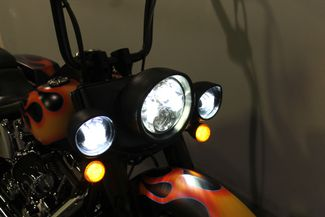 2005 Harley Davidson Softail Deluxe FLSTNI Deluxe Boynton Beach, FL 25